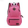 Cheap New Style High Quality cheap school backpacks girl