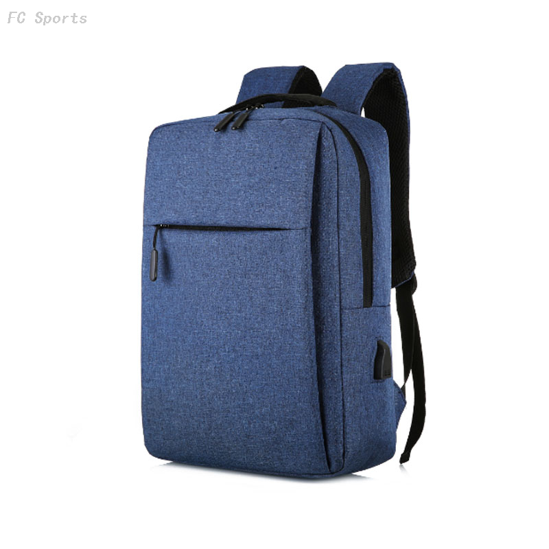 2020 New Arrival business laptop daily USB wholesale backpacks