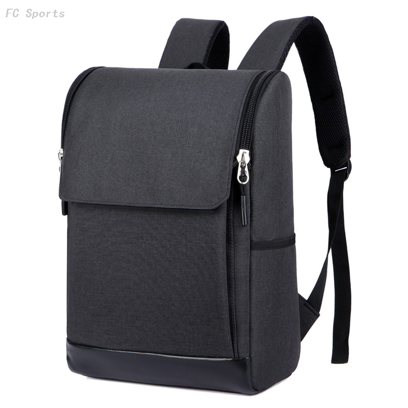 New Design Style Multi-functional Laptop Backpack Travel Smart Backpack