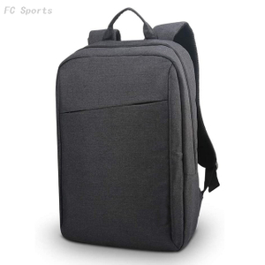 15.6 Inch High Quality Durable Water-Repellent backpack laptop bag