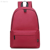 Fashion design Portable Oxford Travel Bag College School Backpack For Girls