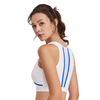 FC Sports Wear Running Sets Yoga Gym Active Bra, Small Order, Stocklots