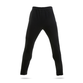 Men's Soccer Training Pants Knitted Workout