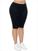 FC Sports Wear Yoga Sets Running Pants Train Active Gym Wear For Women Big Size