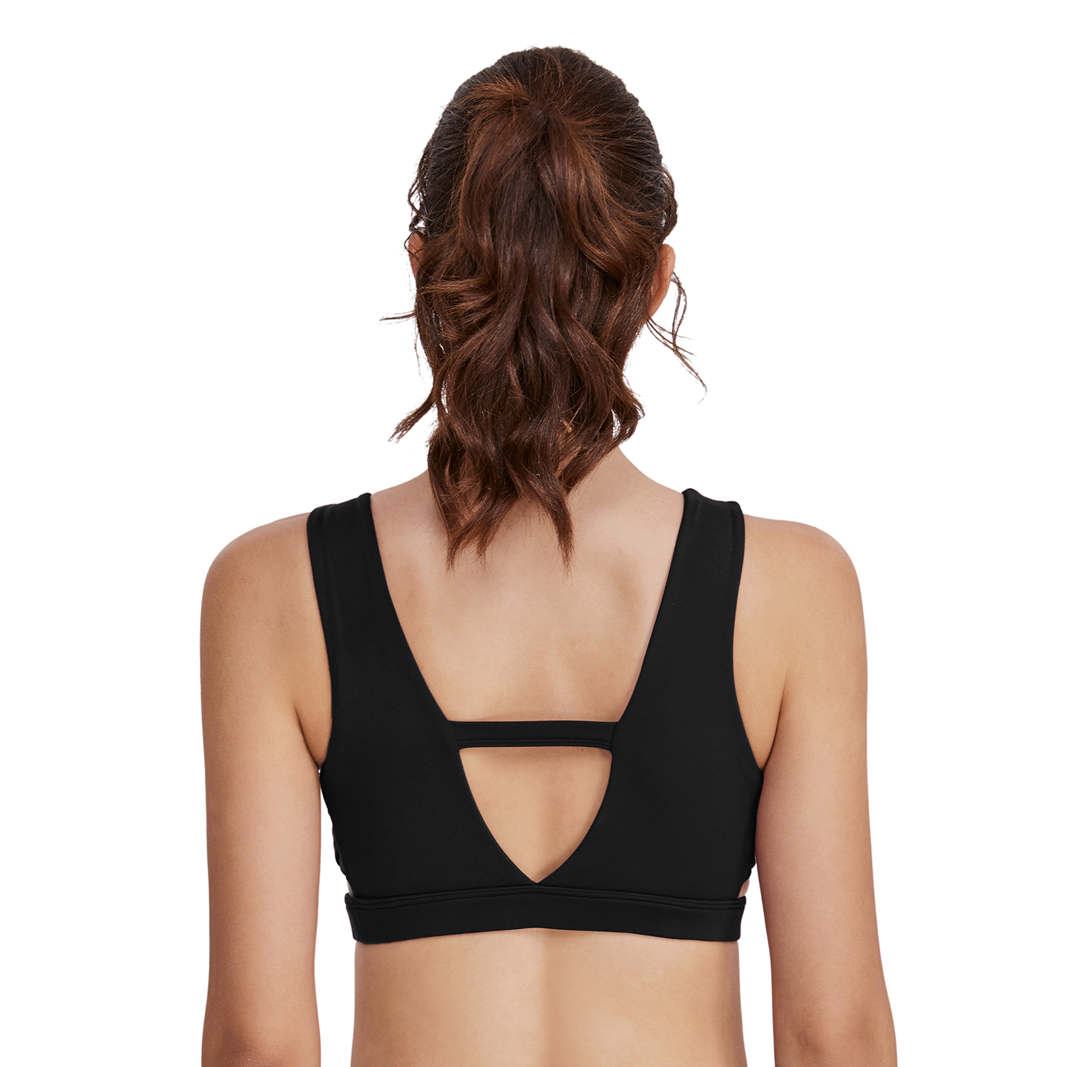 FC sports women's sports wear running sets yoga gym active, small order, stocklots